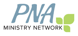 PNA Ministry Network Logo